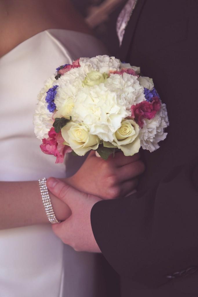 Noomi Tanner-wedding-people-4922-1181