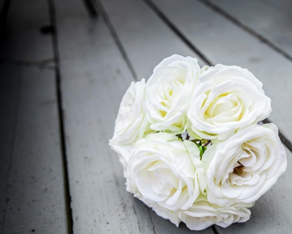 wedding, flowers, wedding, photography