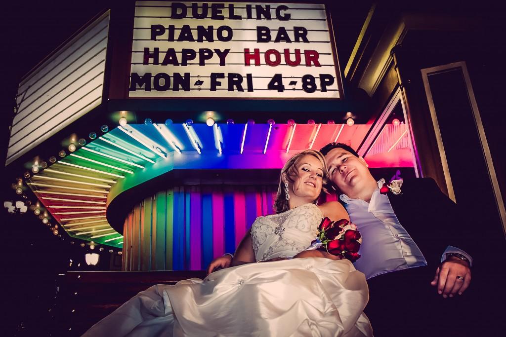 wedding, photography, colour, pro, camera