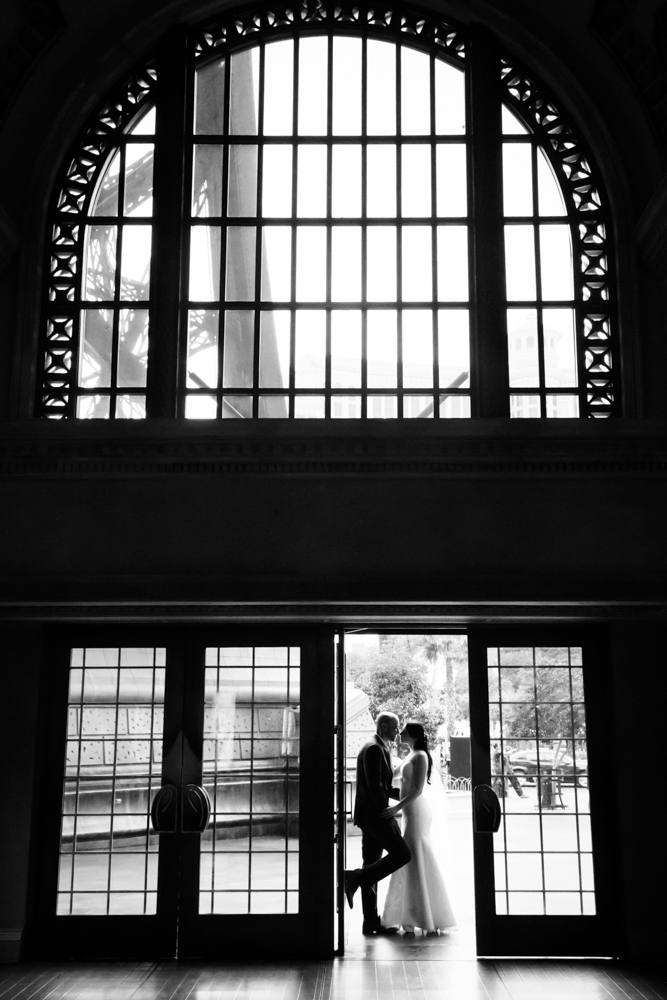 Black and white, photography, wedding, couple, art, silhouette