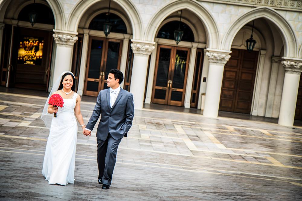 wedding, pro, love, couple, photography, photo, camera