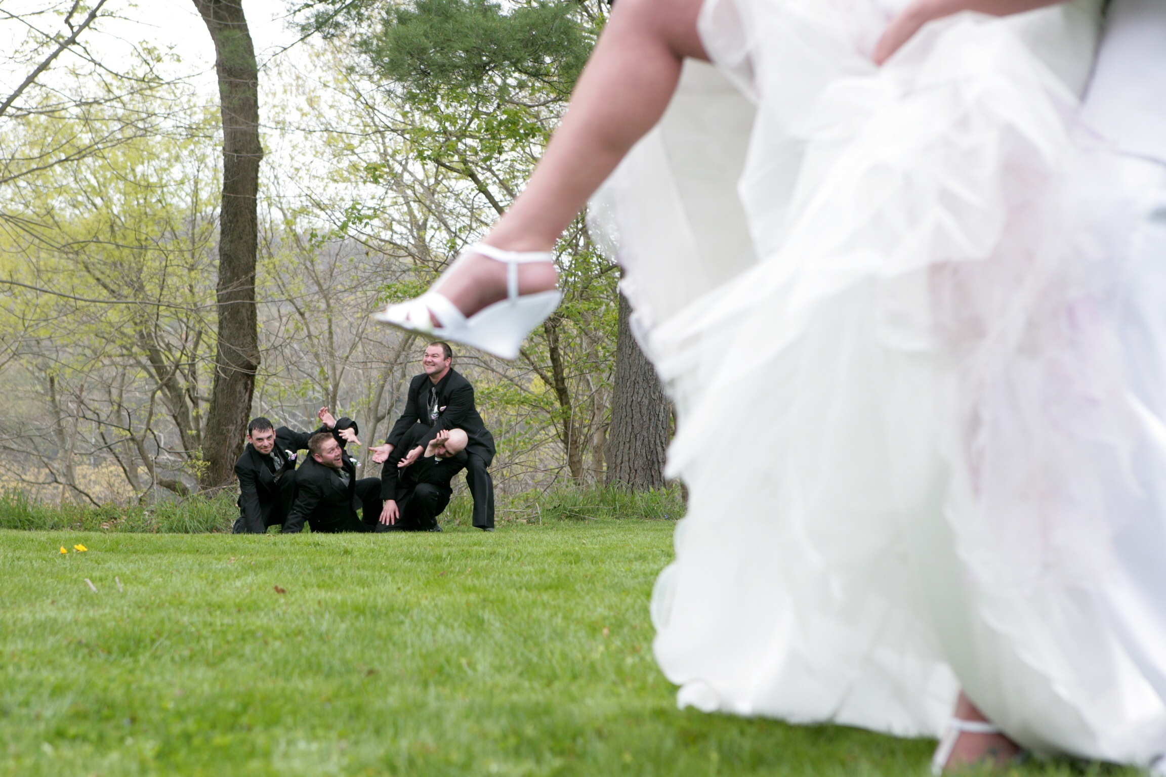 Anon Wedding People Funny Scoopshot 9541 1223