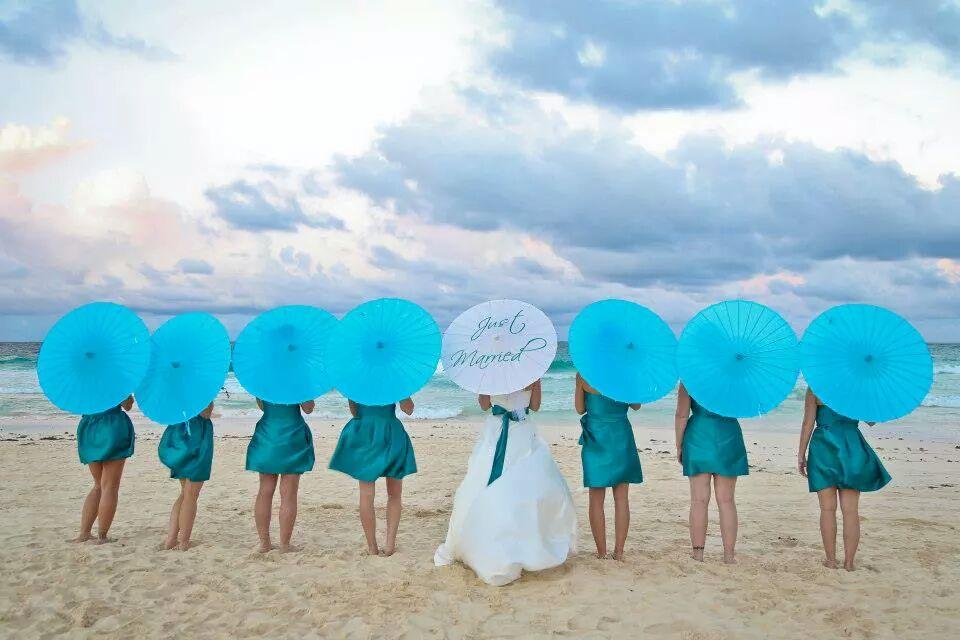 wedding,beach, photography,