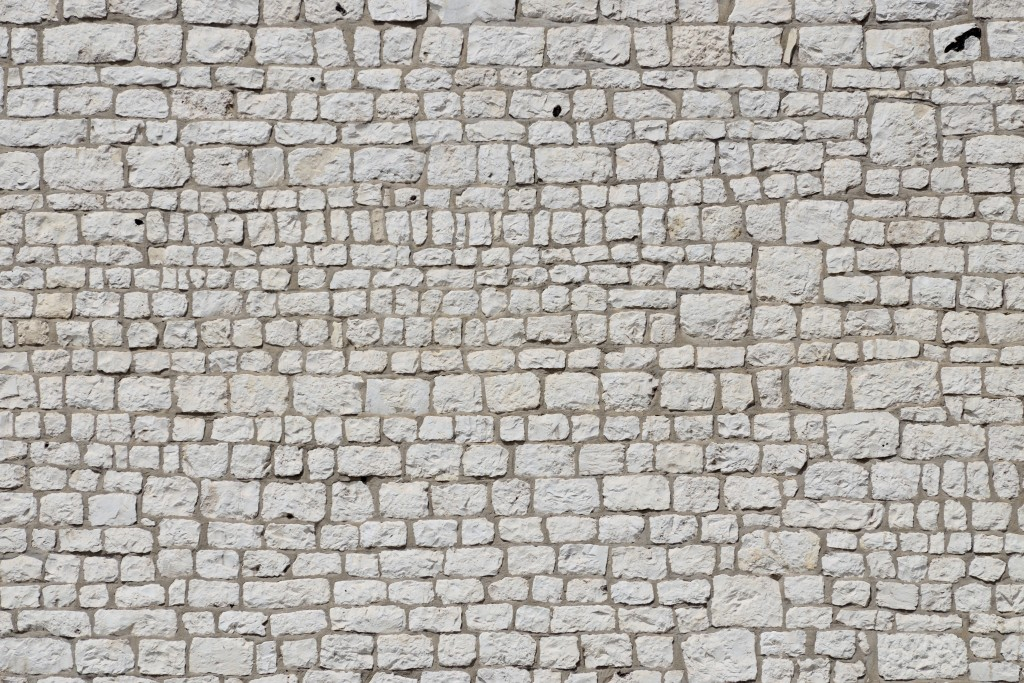 Dawid Lech minimalist photo of a wall