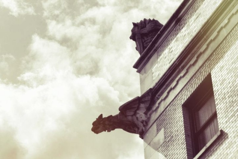 scoopshot-buildings-Megan Bowers-GLRRHTZMFT