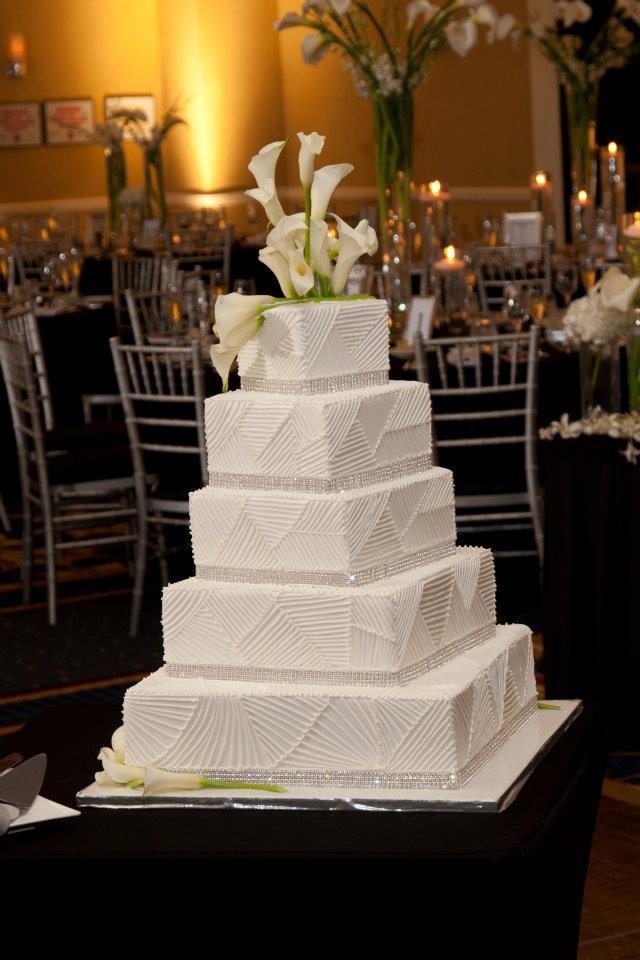 wedding cake, photography, wedding, food
