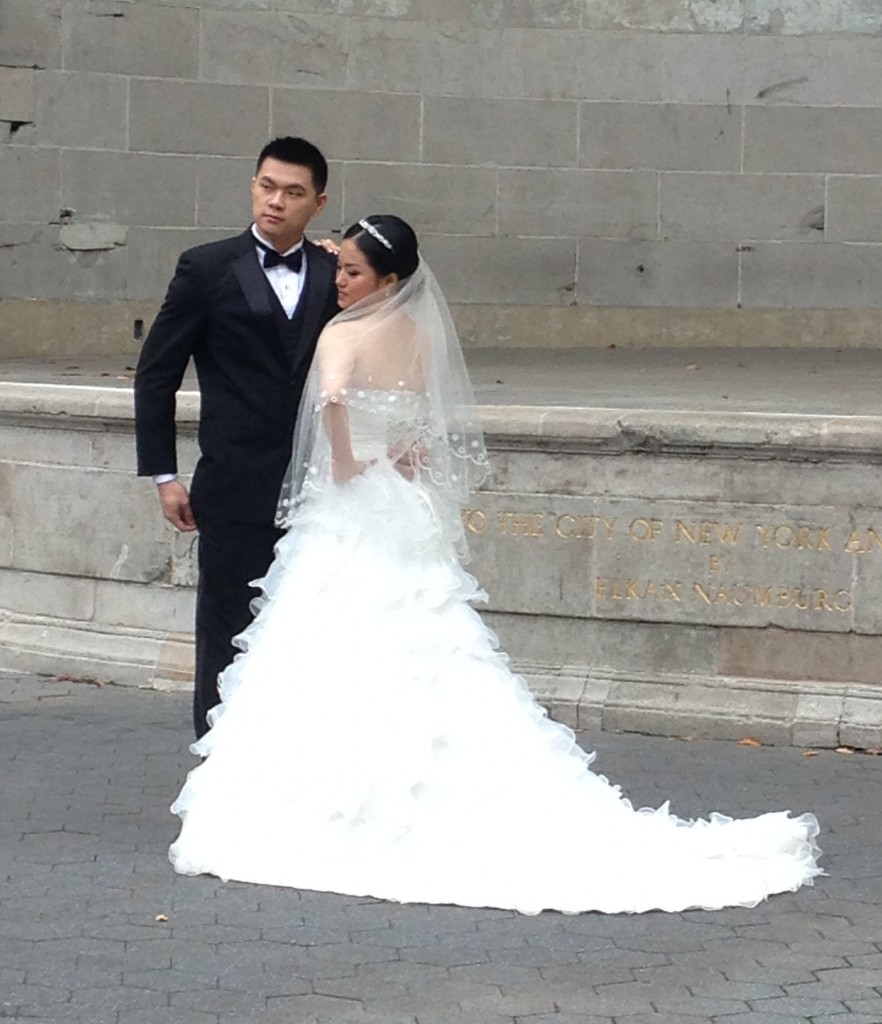 yolanda Bocanegra-people-wedding-scoopshot-8177-4956