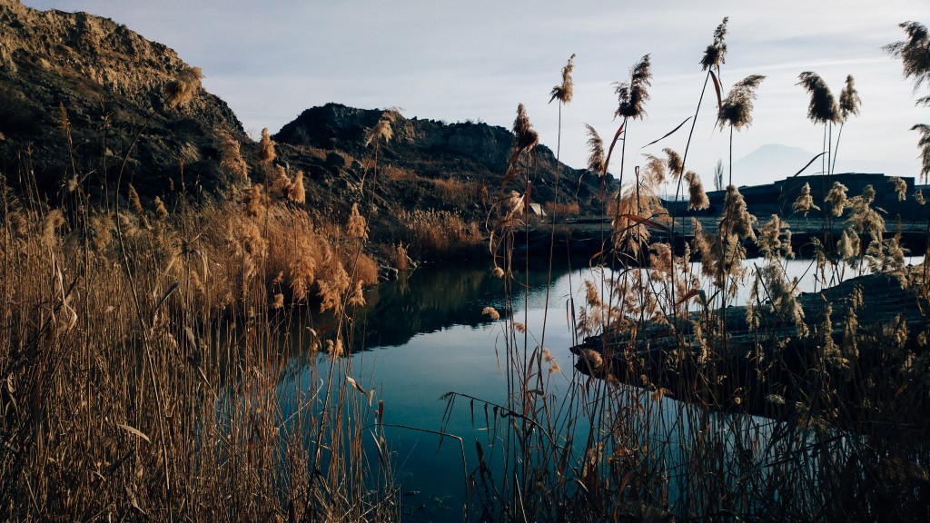 Narek Hovas-landscape-scoopshot-6658-2437