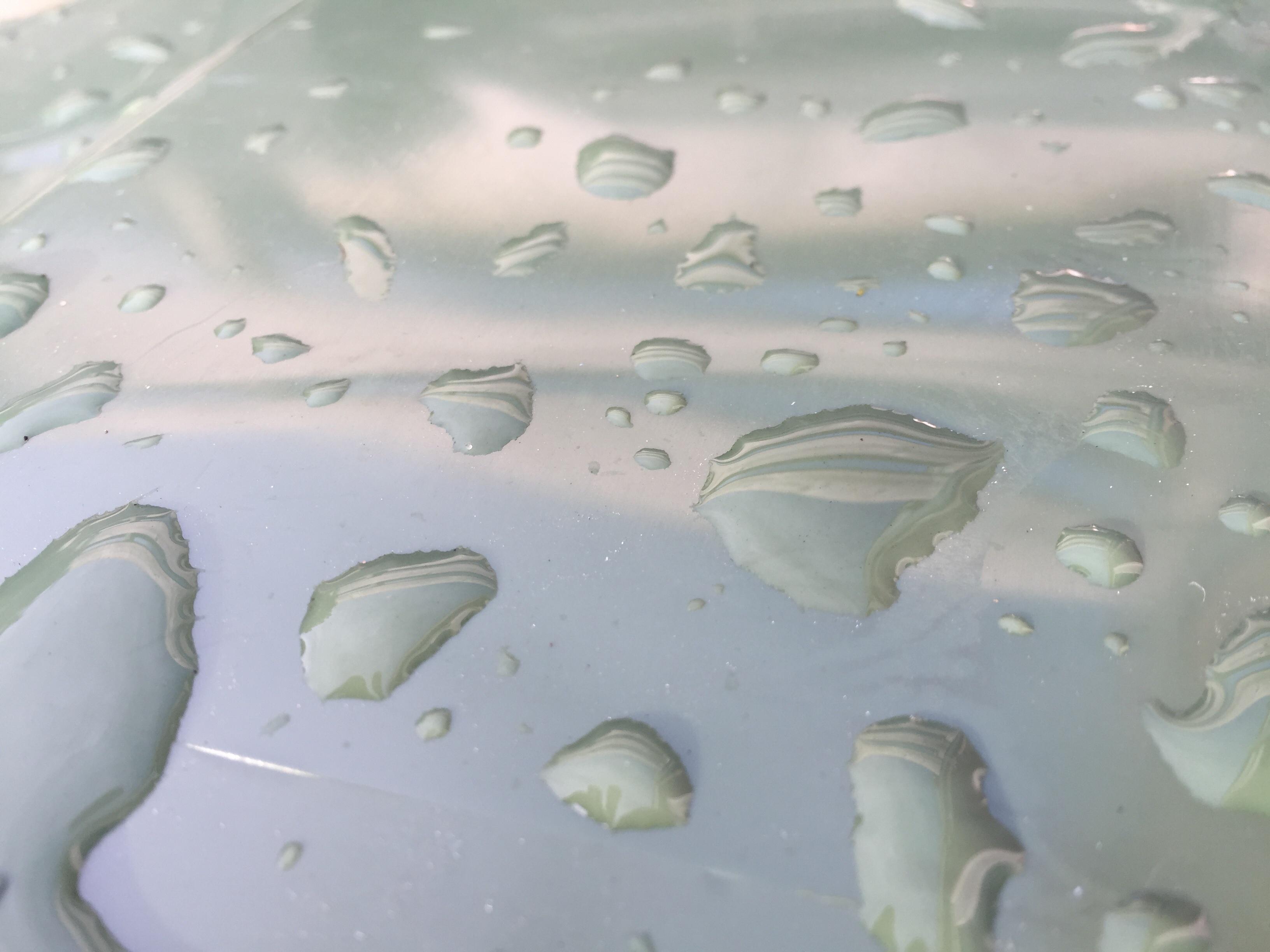 #water #rain